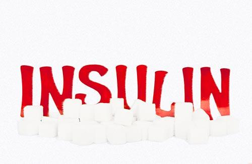 Was ist Insulin